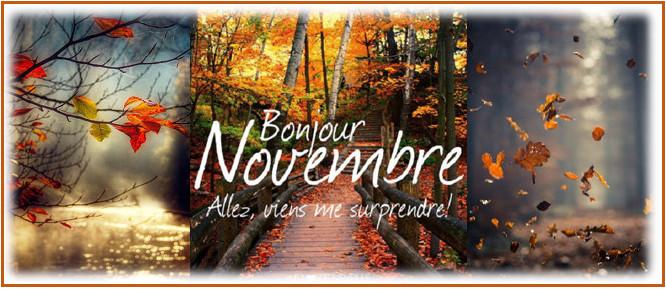 Bulletin MétéoAstro© du 5 novembre 2018