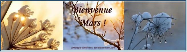 Bulletin MétéoAstro© du 4 mars 2020