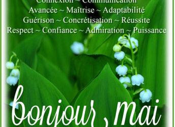 Bulletin MétéoAstro© du 4 mai 2020