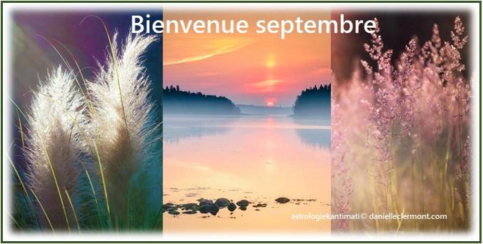Bulletin MétéoAstro© du 4 septembre 2021